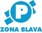 Baixa per sota del 2% el nombre d'infraccions d'estacionament a la zona blava