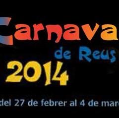 Afectacions al trànsit amb motiu dels actes de Carnaval
