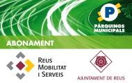 Tarifes i serveis pàrquing municipals