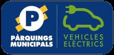reusmobilitat - parkings municipals