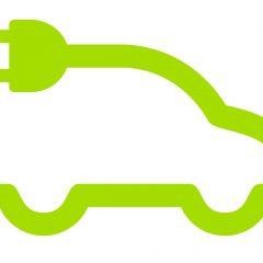 La xarxa municipal per al vehicle elèctric va registrar més de 10.250 recàrregues el 2019