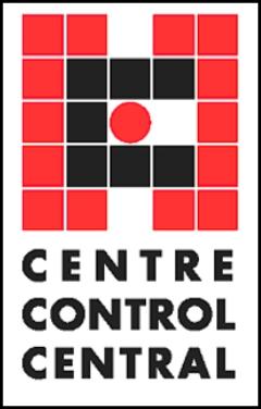 centreDe Control 2