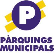 logoParking